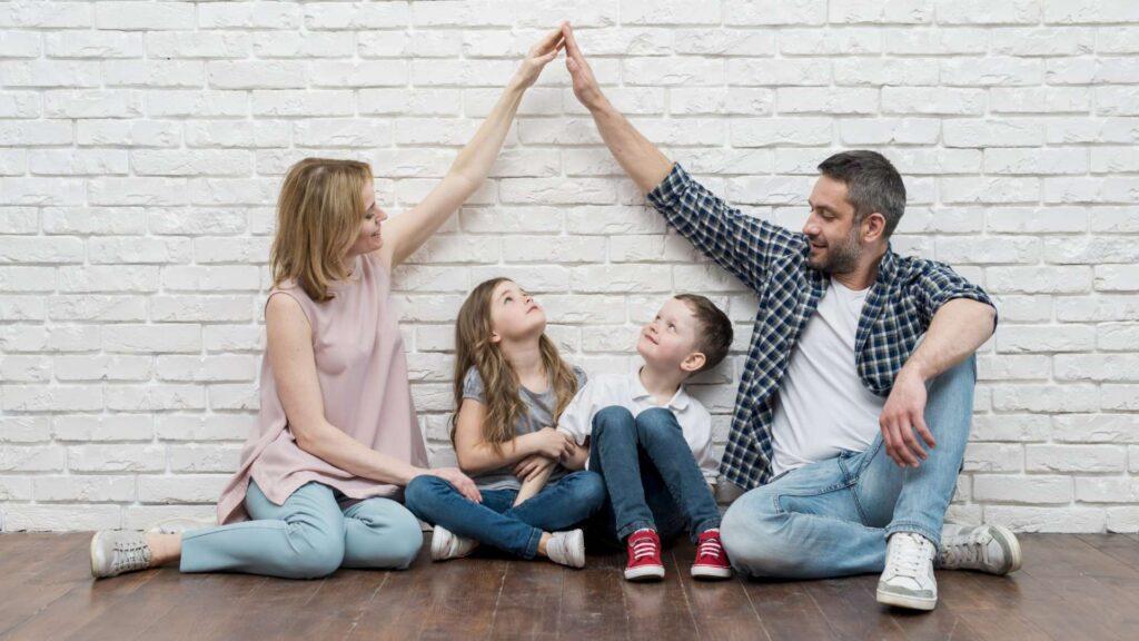 conviene affittare casa