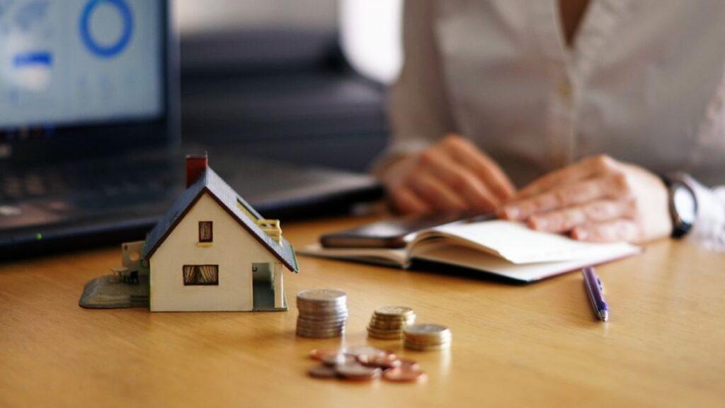 investire in immobili senza soldi