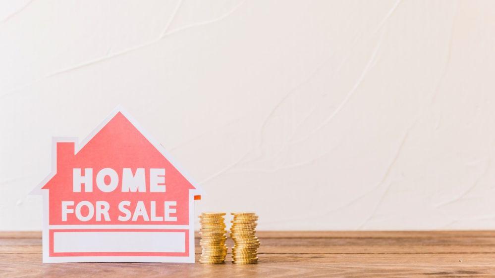 Vendere casa e rimanere in affitto